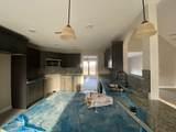 229 Griffey Estates - Photo 10