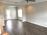 1600 Allwood Avenue (549) - Photo 8