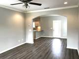1600 Allwood Avenue (549) - Photo 9
