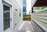 1811 6th Ave - Photo 34