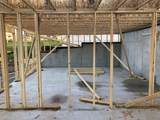 2273 Maytown Circle Lot 1749 - Photo 22
