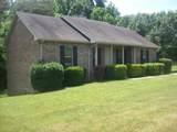 2988 Jarrell Ridge Farms Rd - Photo 2