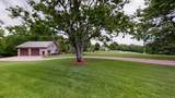 3300 Bridle Path Ct - Photo 46