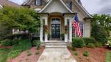 3300 Bridle Path Ct - Photo 6