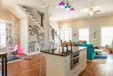 1900 4th Ave - Photo 13