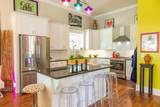 1900 4th Ave - Photo 14