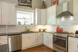 1900 4th Ave - Photo 15