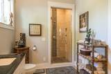 1900 4th Ave - Photo 24