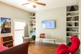 1900 4th Ave - Photo 32