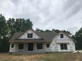 1706 Long Branch Rd - Photo 1