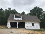 1706 Long Branch Rd - Photo 2
