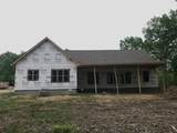 1706 Long Branch Rd - Photo 3