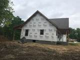 1706 Long Branch Rd - Photo 4