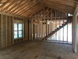1706 Long Branch Rd - Photo 7