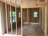 1706 Long Branch Rd - Photo 8