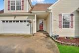 1372 Mackenzie Ct - Photo 2