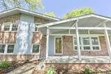 1323 Winthorne Dr - Photo 4