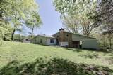 1323 Winthorne Dr - Photo 45