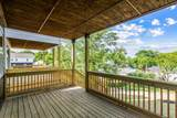 2128 14th Ave - Photo 4