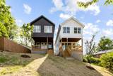 2128 14th Ave - Photo 6