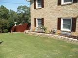 545 Walton Ferry Rd - Photo 12