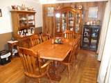 545 Walton Ferry Rd - Photo 14