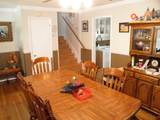 545 Walton Ferry Rd - Photo 16