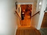 545 Walton Ferry Rd - Photo 18