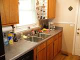 545 Walton Ferry Rd - Photo 32