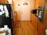 545 Walton Ferry Rd - Photo 35