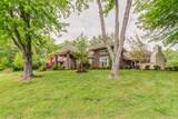 1248 Madison Creek Rd - Photo 2