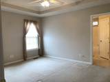 224 Parrish Pl - Photo 12