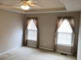 224 Parrish Pl - Photo 13