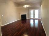 224 Parrish Pl - Photo 4
