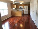 224 Parrish Pl - Photo 6