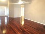 224 Parrish Pl - Photo 9