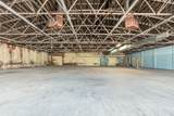 106 E Market St - Photo 11