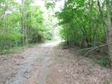 9 .05 Ac.Star Point Road - Photo 11