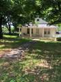 18179 Minor Hill Hwy - Photo 1