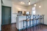 1900 12th Ave South, #403 - Photo 5