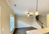 3319 Old Hickory Blvd - Photo 5