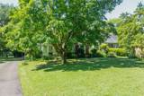 2708 Overhill Cir - Photo 4