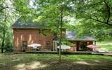 109 Hollow Ct - Photo 47