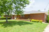 1305 Raby Ave - Photo 1