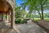 43 Governors Way - Photo 44