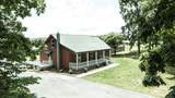 1793 Old Blue Springs Rd - Photo 1