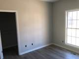 258 Timber Springs - Photo 12