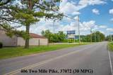 406 Two Mile Pike - Photo 3
