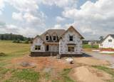 1452 Hickory Point Rd - Photo 8