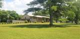 1778 Oak Grove Rd - Photo 25